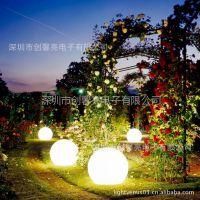 供应厂家直销 LED景观球灯 户外景观灯 球灯,价格优惠 欲订从速!