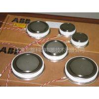供应ABB可控硅TV918-1500-28 TV989-2700-28 图示 BZKR