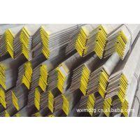 现货非标角钢 不等边角钢 优质船用角钢 供应q235角钢 热镀锌角钢