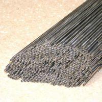 厂家直销304不锈钢毛细管 盘管 8*1  8*0.5  9*1  9*0.5