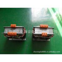 上海勇达变压器制造商 专业生产供应 三相隔离变压器SG-15KVA