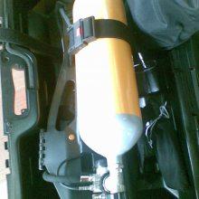 江苏总经销AH潜水呼吸器装置 潜水呼吸器1098-1
