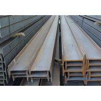苏州工字钢 Q235B 非/中/国标工字钢 热镀锌工字钢A3批发