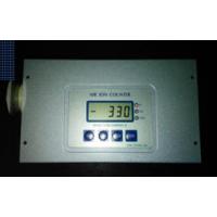 日本COM-3200PROII空气正负离子检测仪(通用型)