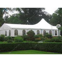 厂家直销大型组合型篷房/可用来服装拍卖/陈列中心/接送站点