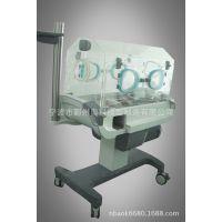【奥科制造】医疗仪器手板 手板模型加工 优质手板模型