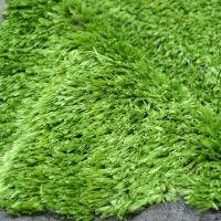 仿真人造户外假草坪地毯草皮幼儿园篮球场阳台景观坪绿化1.5cm