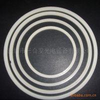 7寸扩晶环,8寸扩晶环,日东蓝膜,3M翻转膜,料盒