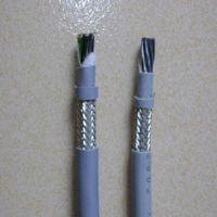 中国CW-TVFR拖链电缆_具有口碑的CW-TVFR拖链电缆由滁州地区提供
