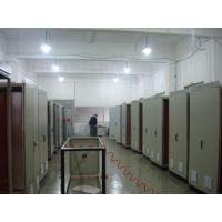 四川 成都各种电气plc控制柜配线成套厂