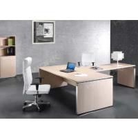 大连办公家具厂家,大连特价办公台,大连哪里买时尚办公桌?