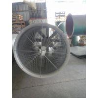 湖南涟源市专用隧道风机价格 冷水江市隧道风机参数