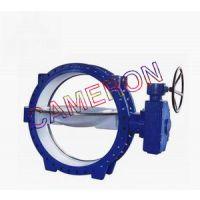 进口通风蝶阀,泵阀管件_设备配件_机械设备_供求