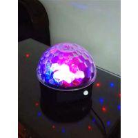 灯控IC 蓝牙球泡灯 遥控色温灯 智能玩具APP蓝牙模块方案开发