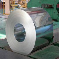 现货供应304精密不锈钢带 软、中、硬态 304不锈钢拉伸带