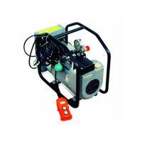 信德液压(在线咨询)、江门市电动液压泵、低噪音电动液压泵厂家