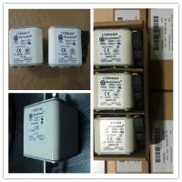 170M6144 170M6145销售美国BUSSMANN熔断器170M系列