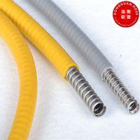 厂家热销高品质金属软管