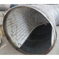 冶金耐磨管道|耐磨管道|沧州昊凯耐磨管道