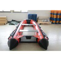 广州铝合金冲锋舟品牌
