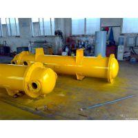 蒸发器│恩泽干式蒸发器│江苏蒸发器厂家