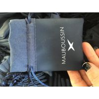 东莞5.5寸绒布手机袋批发