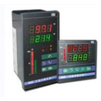 现货供应智能光柱液位显示调节仪XM-G
