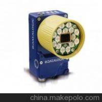 意大利得利捷视觉扫码产品 自动化生产线的智能扫码产品MATRIX 450?现货供应