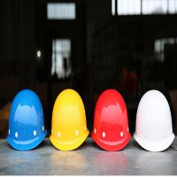 厂家直销供应高品质工程防护帽工地安全帽安全帽价格表