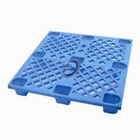 货物装卸塑料托盘-1006网轻塑料托盘