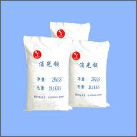 消光钡325目 特效消光硫酸钡 天然硫酸钡