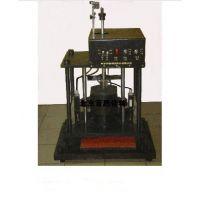 百思佳特xt21911塑胶材料垂直变形性能测试仪