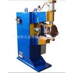 浙江火龙牌FN-100KVA水箱滚焊机 洗手盆滚焊机