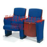 四川礼堂椅制作流程、成都排椅等候椅产品展示、品牌厂家礼堂椅产品