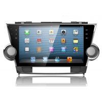 北斗航迅4G全网通DVD导航多功能一体机智能声控导航停车监控记录仪后视