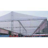 南京舞台背景板搭建,展台搭建哪家公司好