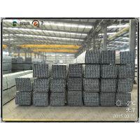 供应青岛项目异型钢,c,z,u型钢 天津市诚智泰型钢有限公司生产厂家