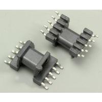 EPC13贴片5+5针海鸥脚 电木材质,有配套磁芯出售