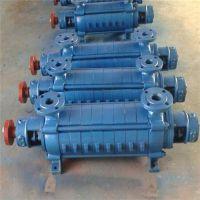 河北高层建筑给水泵(中泉泵业),多级泵安装图,