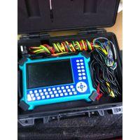 电能表现场校验装置卓普科技ZP-3001