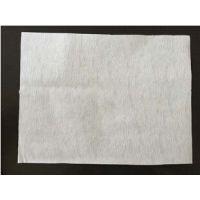 供应 欧洲 高强度 木浆包装纸 牛皮纸 木浆包装原纸110-150g