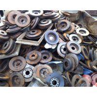 杭州工厂废料、工业废料、贵金属废料