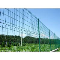 双边护栏网多少钱一米