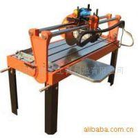 供应高品质、高精度石材切割机