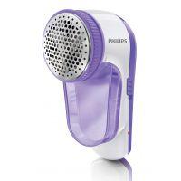 厂家供应Philips飞利浦GC027毛球修剪器USB充电除毛球器全国联保