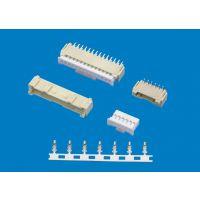 青岛条形连接器加工厂家-电子线束定制-青岛专业线束加工商