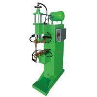 DTN气动交流标准点凸焊机