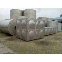 海南厂家供应组合水箱
