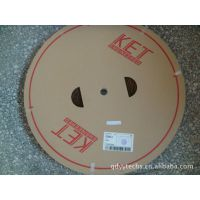 KET 汽车连接器 端子 740485-3 优势库存