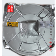 供应芯龙电子元器件XL4001 XL4002原装正品质量保证